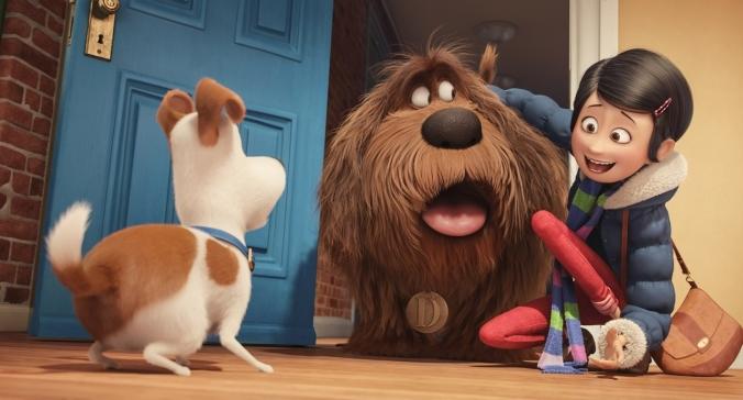 pets-a-vida-secreta-dos-bichos-criança-brinca-com-cachorros