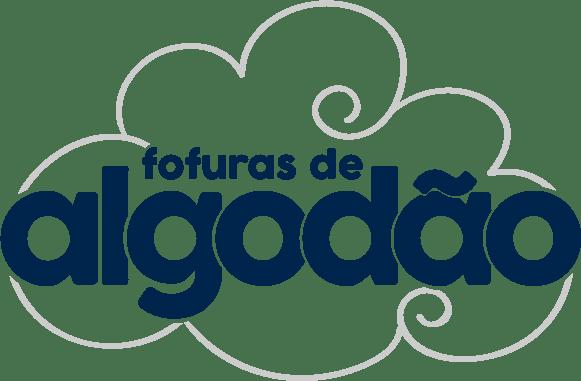 fofuras-de-algodao_logo_marinho